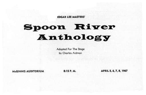 spoon_river_anthology1.jpg
