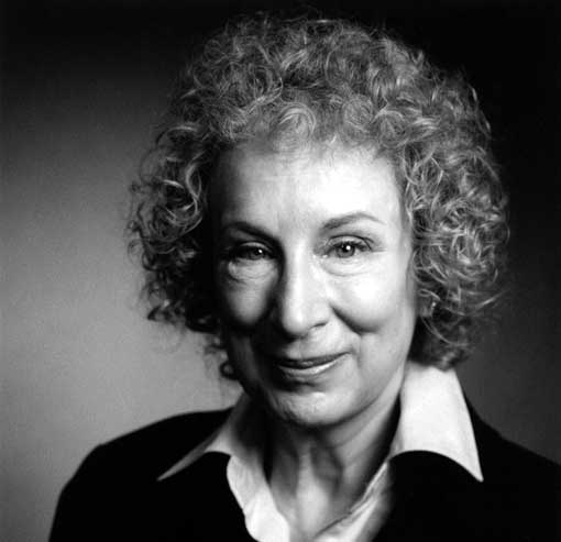 atwood-margaret-2005-cred.jpg