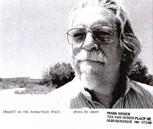 mark_weber_acoma_zuni_trail.jpg