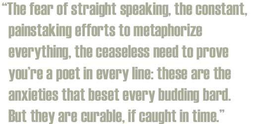 poetwords.jpg