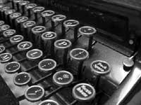 schreibmaschineklein.jpg