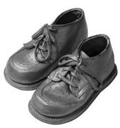 shoeside1.jpg