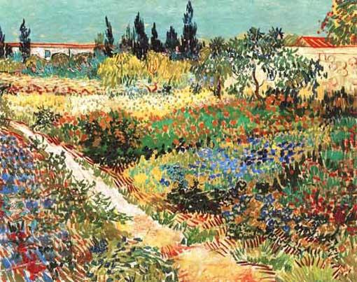 the_garden_at_arles.jpg
