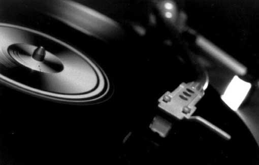 vinylschallplatten.jpg