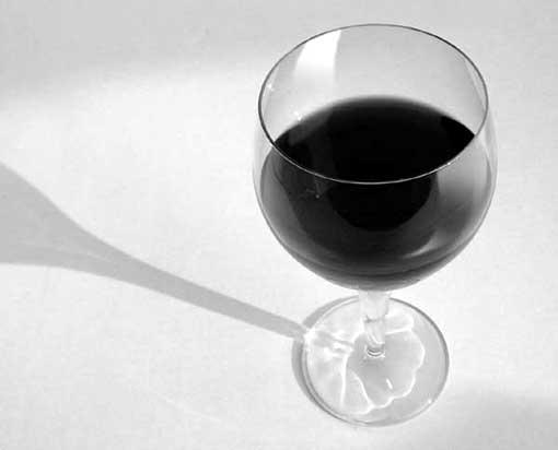 winedrinking.jpg