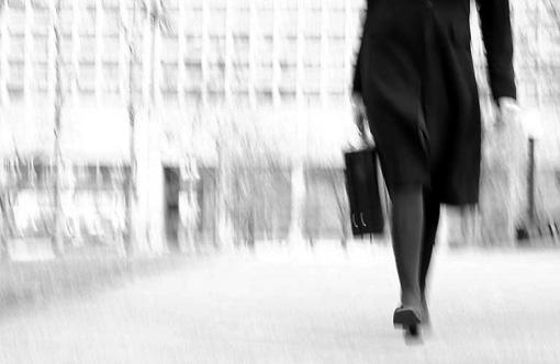 womanwalking.jpg