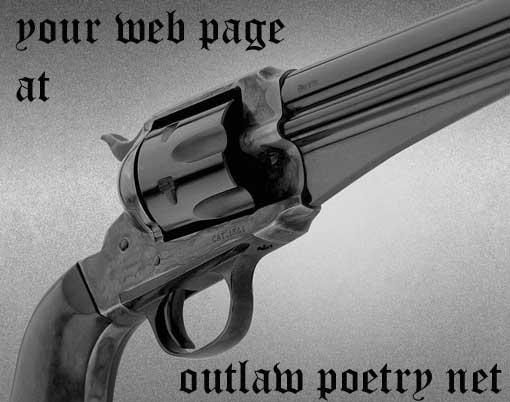 detail_outlaw510.jpg
