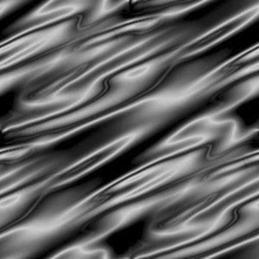 silk10.jpg