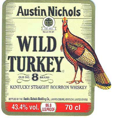 wildturkey03.jpg