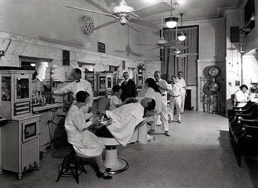 barbershop35f.jpg