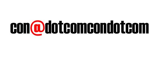 conconcom.jpg