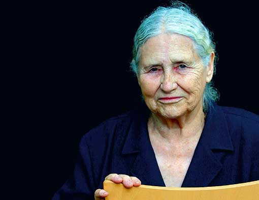 doris_lessing_01.jpg