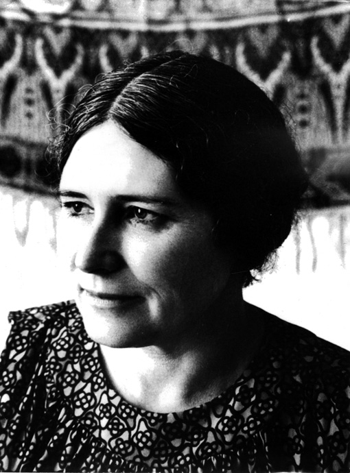 through tunnel doris lessing critical essay