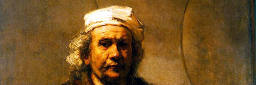 rembrandt1661.jpg