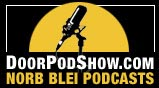 podcastlogo.jpg