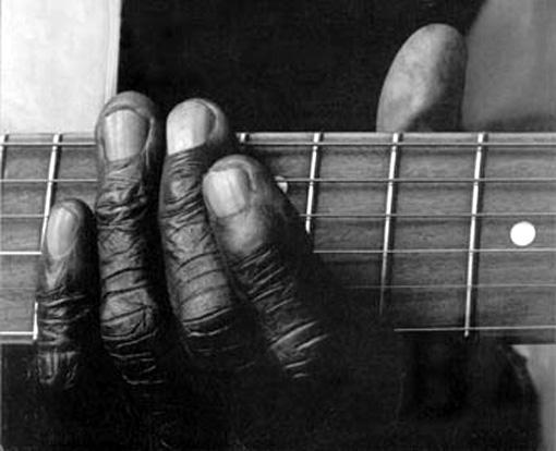 bluesguitar.jpg