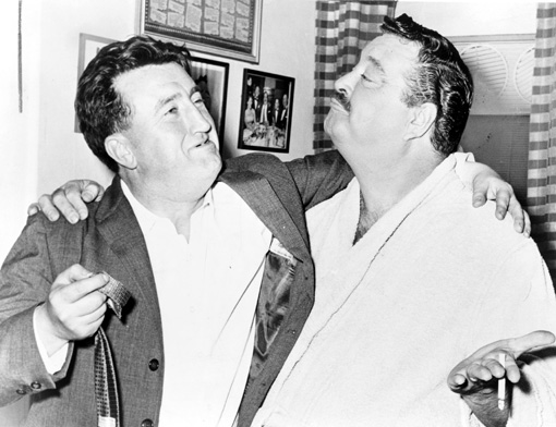 brendan_behan_and_jackie_gl.jpg