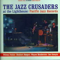 jazzcrusaders.jpg