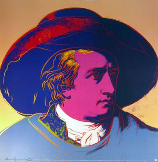 warhol-andy-goethe-red-face.jpg