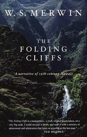 foldingcliffs.jpg