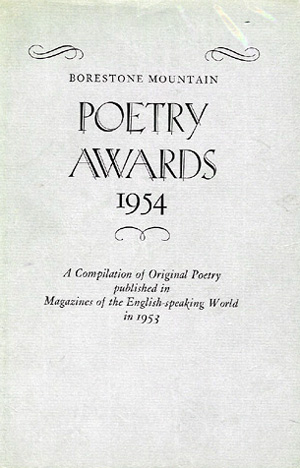 poetryawards.jpg