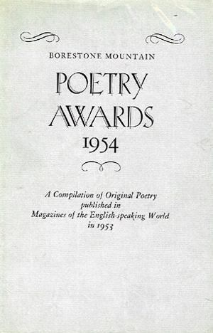 poetryawards.jpg
