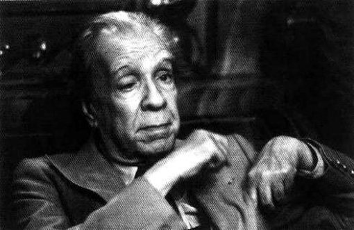 jorge luis borges essays and short stories