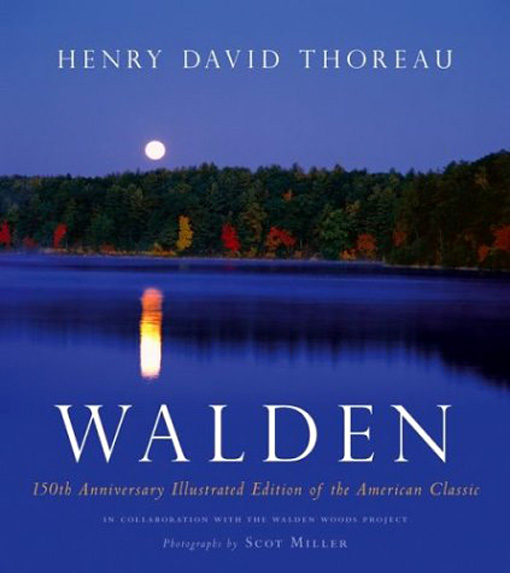 Thoreau essay   Common mistakes in essay writing Heyday Bozeman beyond aesthetics philosophical essays on love