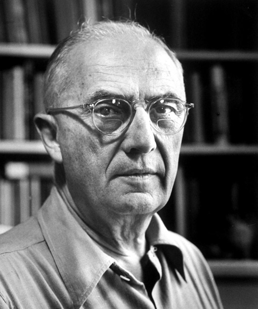 the life of william carlos williams essay The life of william carlos williams essays: over 180,000 the life of william carlos williams essays, the life of william carlos williams term papers, the life of.