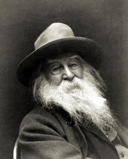walt_whitman_edit_2