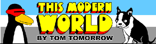 thismodernworld