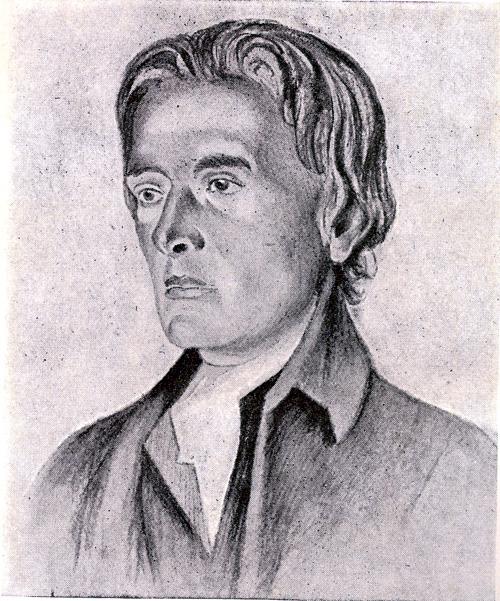 18th century english essayists