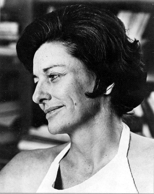 anne sexton thesis More women, anne sexton essay topics anne sexton, born on november 9, 1928, in newton, massachusetts, was the youngest of three daughters born to wealthy.
