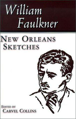 william faulkner biographical sketch The collector's 101 favorites  faulkner, william  artwork and poetry by and biographical information about faulkner.