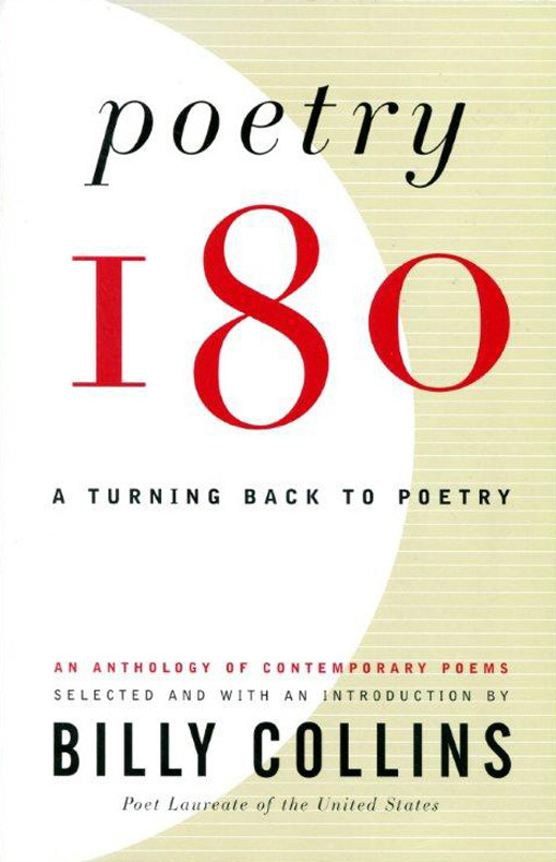 introduction poetry billy collins essay In the poem 'introduction to poetry', billy collins, renowned writer and professor, describes the act of teaching poetry here is a analysis/summary of it.