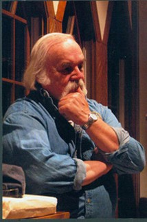 Norbert Blei