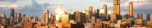 cropped-chicago-sunset-skyl