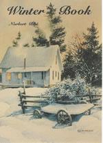 Norbert Blei - Winter Book