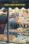 20140401-288461-veseckys-berwyn-book