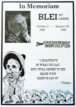 Blei-In-Memoriam.19960.mediumresize.0