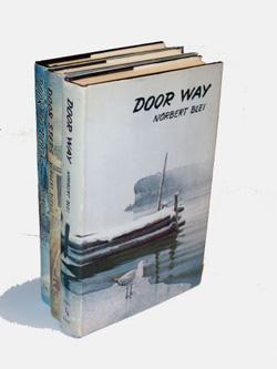 Door-Way.19961.350x0.0