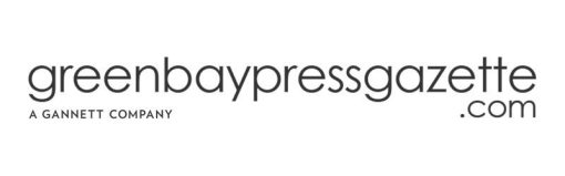 greenbaypressgazette_logo